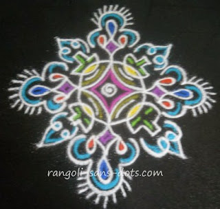 simple-rangoli-design-1211f.jpg