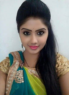 glamorus Indian model pic, Glamour India girls model, Cute charming Model pic