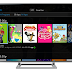 Comcast Brings Flexibility and Convenience