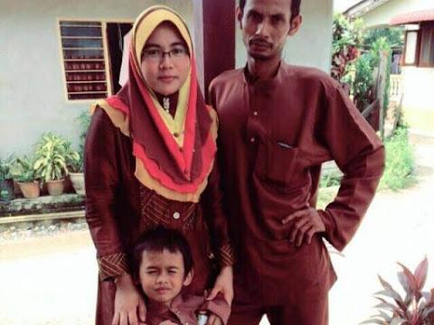 Nurul Shuhada -- Kuala Terengganu