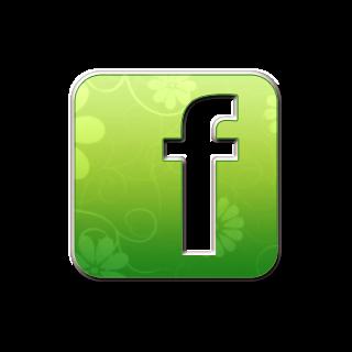 Facebook Verdi