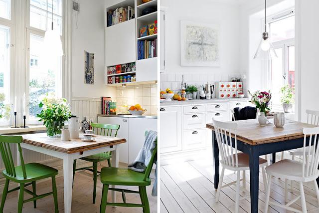 Mesas de comedor mesas de comedor cuadradas extensibles - Mesas comedor cuadradas ...