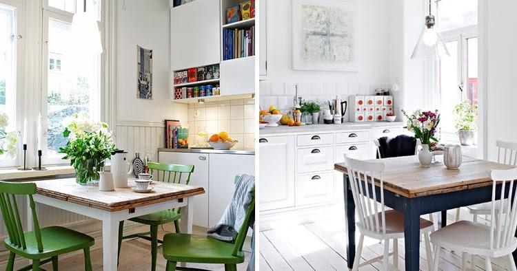 Mesas de comedor mesas de comedor cuadradas extensibles for Mesas de comedor cuadradas modernas