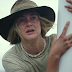 Vidas à Deriva (Adrift, 2018). Trailer Legendado.