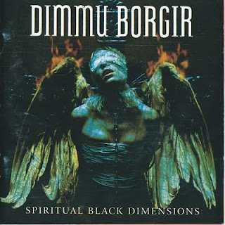 The and catharsis insight download borgir the mp3 dimmu