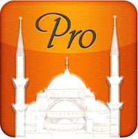 Kuran-ı Kerim Pro