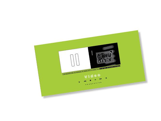 מיני פוסטר-ברושור - כרטיס ביקור עיצוב גרפי, מעצב גרפי, סטודיו לעיצוב גרפי, סטודיו בוטיק, עיצוב אתרים, מיתוג
