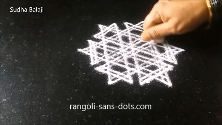 simple-star-rangoli-kolam-1ad.png
