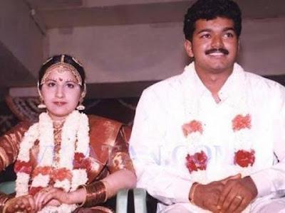 Vijay-Sangeeta-wedding-photos1