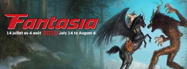 http://fantasiafestival.com