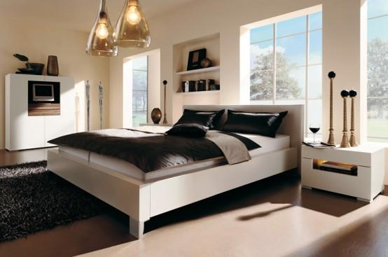 Boy Bedroom Decor: Make a Unbelievable Design Boy Bedroom Decor: Make a Unbelievable Design 2