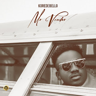 Naija Music :::   Korede Bello – Mr Vendor