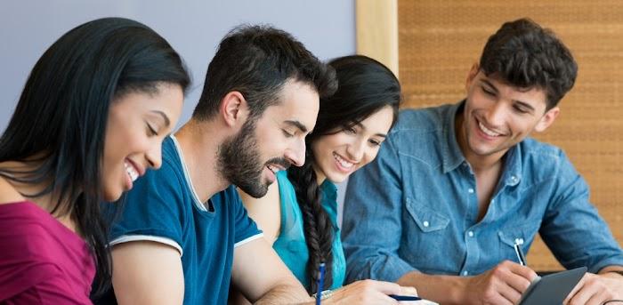 UK Universities Commonwealth Masters Degree Scholarship Scheme for Pakistani Students