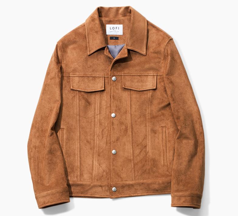재킷 가격정보