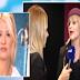Μαρία Ιωαννίδου: «Ήθελα να πεθάνω... έκανα τρομερά λάθη» (video)