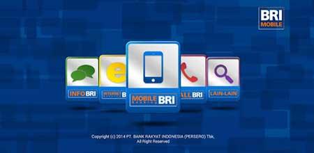 Cara Registrasi Ulang m-Banking BRI