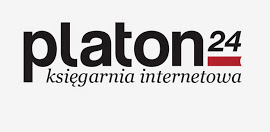 http://platon24.pl/0/?products%5Bstock%5D=%5B0%20TO%20*%5D&products%5Bformats%5D=0&products%5Bavaible_from%5D=0&products%5BsearchTerm%5D=LUSTRO%20ZACHODU%20NAZIZM%20I%20CYWILIZACJA