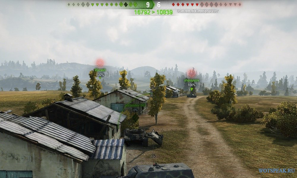 world_of_tanks\res_mods\0.9.18\scripts\ client\gui\mods\mod_zoom_extended.json
