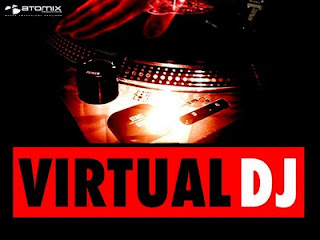 FREE DOWNLOAD ATOMIX VIRTUAL DJ 7 FULL VERSION WITH CRACK PATCH - 4