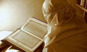 Baca Al-Qur'an Setelah Maghrib dan Subuh Bisa Meningkatkan Kecerdasan Otak Hingga 80%