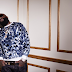 RICK ROSS RELEASES OFFICIAL STATEMENT WITH THE IRS