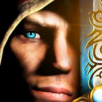 Ravensword: Shadowland MOD APK+DATA Versi 1.3 (Unlimited Golds)