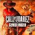 Download Call Of Juarez Gunslinger Torrent PC