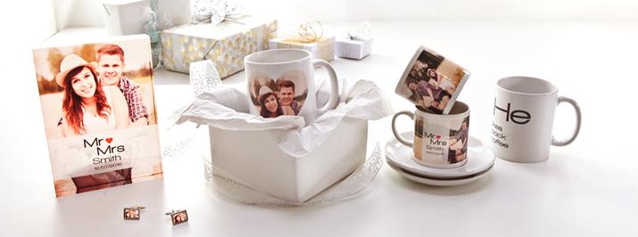 cadeau mariage original invitation mariage carte. Black Bedroom Furniture Sets. Home Design Ideas