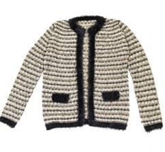 casaco feira das malhas - belanaselfie 03