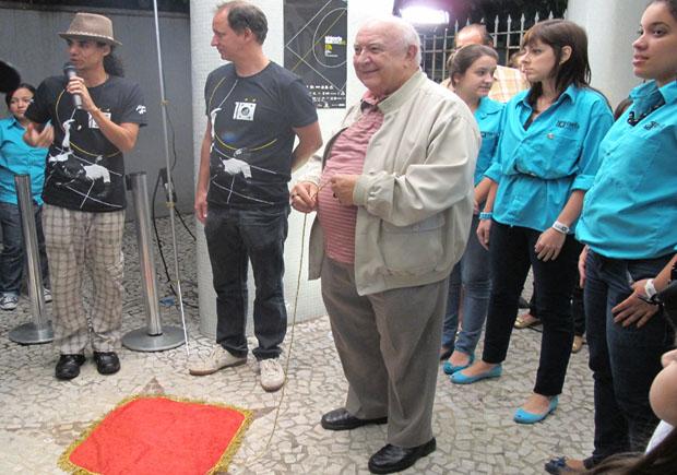 Evento discute imigração e literatura judaica em SP