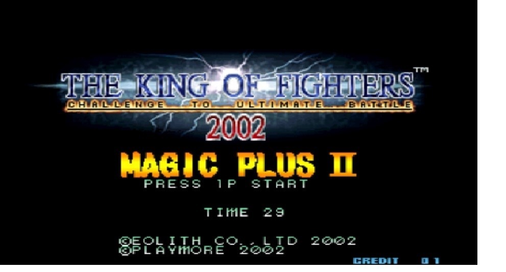 Todos Los The King Of Fighter Para Android Apk Kisite