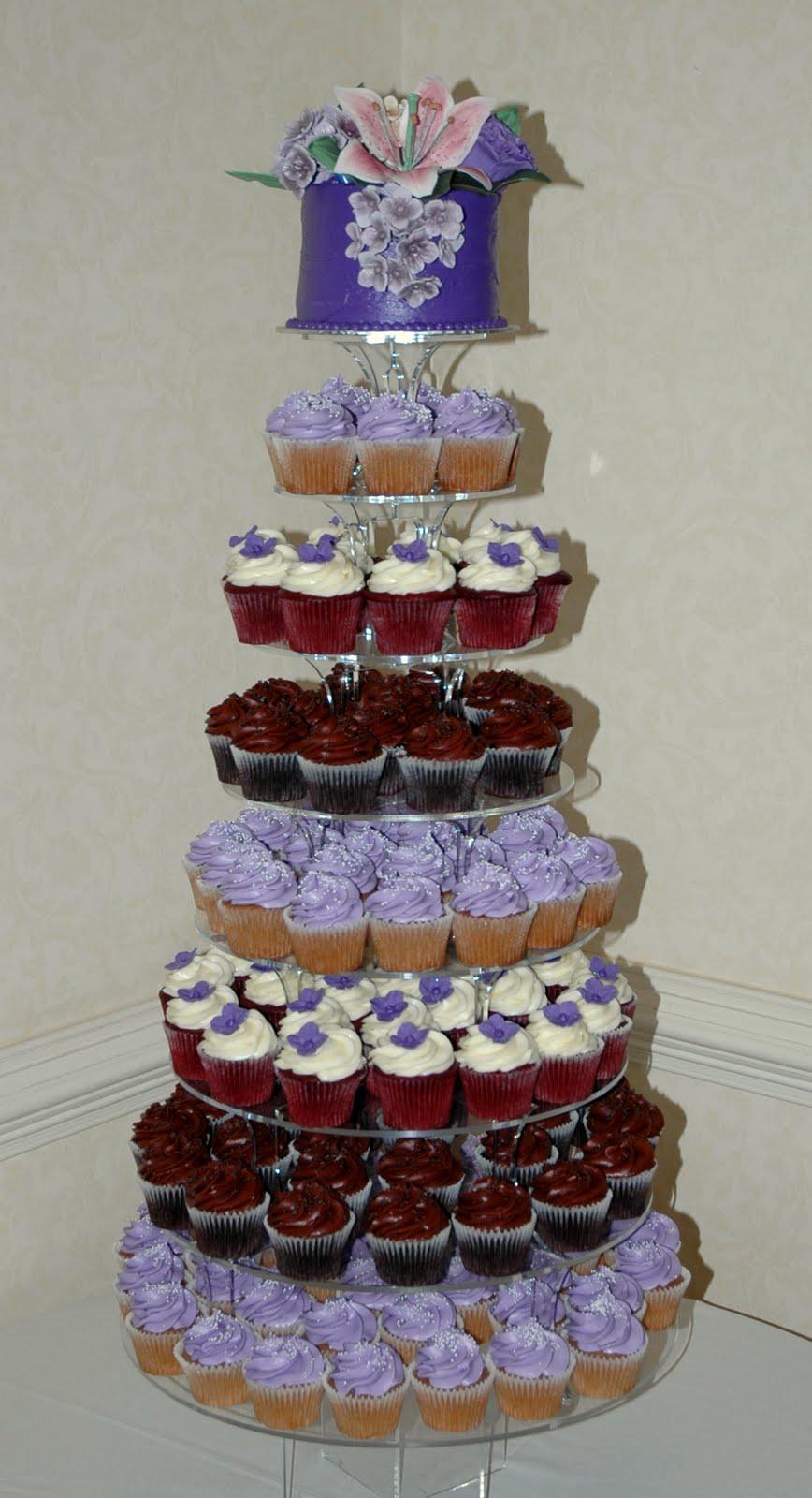 Tara S Cupcakes