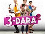 Download Film 3 Dara 2 (2018) Full Movie