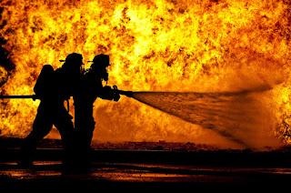 住宅用 火災警報器