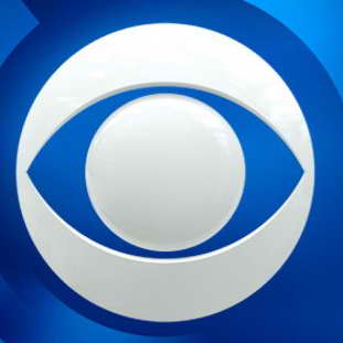 CBS Renews A Bunch Of Shows (Hawaii 5.0)