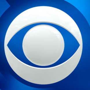 CBS Renewal List For the 2016/17 Season?