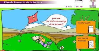 http://www.planlectura.es/recursos/lectores/cibertaller/index.html?id0=4&id1=12&id2=