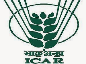 Entrance exam: AIEEA-Indian Council of Agricultural Research (ICAR)