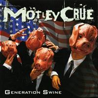 [1997] - Generation Swine