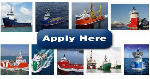 Seaman Job Vacancy 2019 - Seaman jobs | Seafarer Jobs