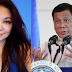 "Netizen to Duterte: Go after ""Buwaya"" and ""Baboy"" politician who stole funds from the country"