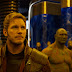 "Chris Pratt Slays as Star-Lord in ""Guardians of the Galaxy Vol. 2"""
