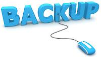 Guida a EaseUS Todo Backup gratis per PC