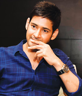 Mahesh Babu Next Movie With Arjun Reddy Director?