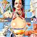 One Piece Episode 051-075 Subtitle Indonesia