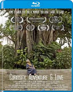 Curiosity, Adventure & Love (2016)