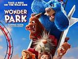 Sinopsis Film Wonder Park (2019)