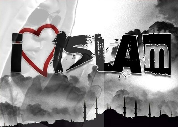 Wejangan Kata Mutiara Bijak Islam Penyejuk Hati Wejangan Hidup