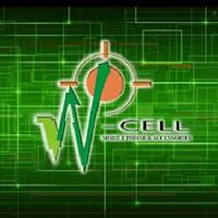 W Cell Lorok Pacitan