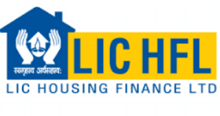 LIC HFL Call Letter Out